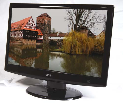 ACER LCD MONITOR H223HQ WINDOWS 10 DRIVER DOWNLOAD