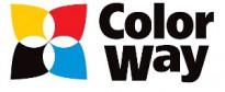 colorway logo