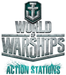 WoWS_Logo_Id_Block_Eng