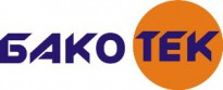 bakotek_logo