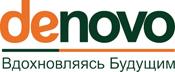 De-Novo_logo_Ru_Correct