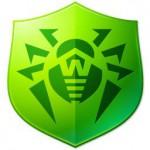 dr_web_logo