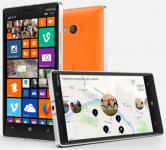 image003-Lumia-930-microsoft