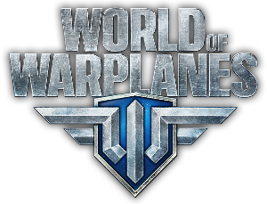 world-of-warplanes_logo