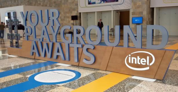Intel закрывает собственный  форум разработчиков