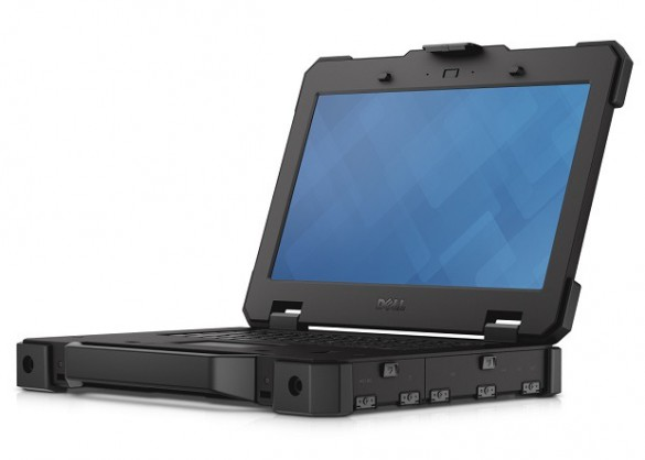 Dell-Latitude-14-Rugged