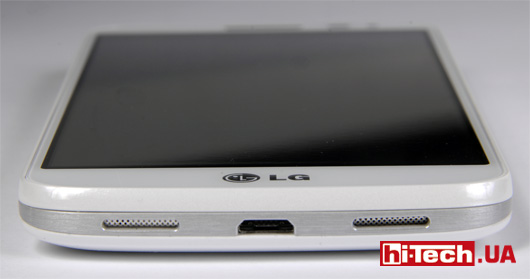LG_G2_mini-bottom