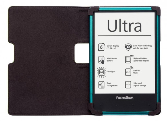 PocketBook X-Series (1)