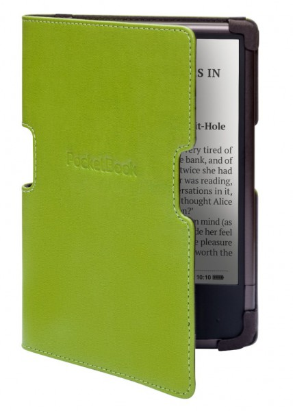 PocketBook X-Series (2)