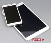 Samsung_Galaxy_Tab_Pro_8.4_6