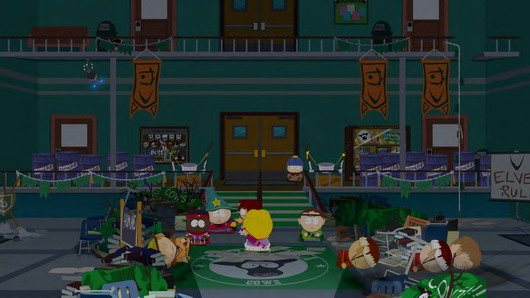 South_Park-The_Stick_of_Truth_3
