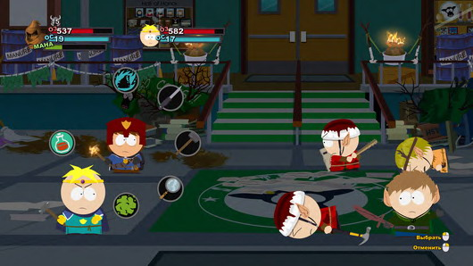 South_Park-The_Stick_of_Truth_5