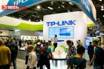 TP-Link IFA2014