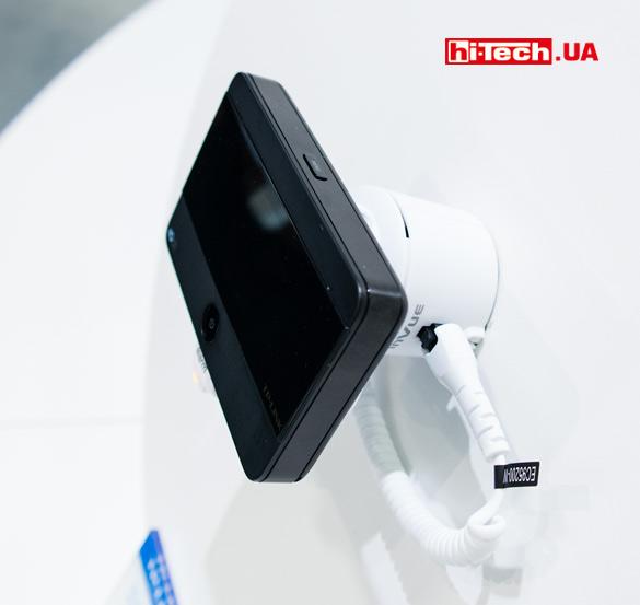 Мобильный беспроводной маршрутизатор TP-Link M7350