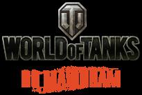 WoT_Logo_Slogan_Rus