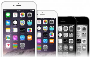 apple iphone plus 6 vezd