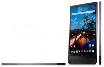 dell-venue-8-7000-series-android-tablet-tablets