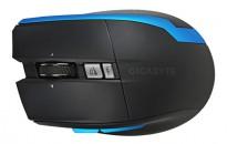 gigabyte-aire1