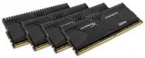 kingston-hyperx-ddr4-1-35-v