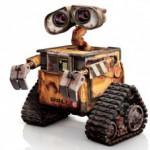 Robo User