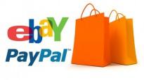 1325860802_paypal-ebay