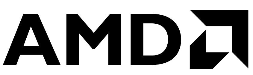 AMD_E_Blk_RGB2