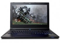 CyberPOWER-FangBook-Edge-Is-a-Thin-Gaming-Notebook-with-4K-Display-NVIDIA-GeForce-GTX-970M-461327-