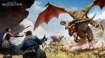 DragonAge_screen