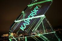 KasperskyLab-Logo1