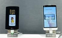 LG-L-Fino-L-Bello-01-585x366