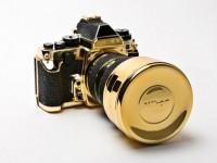 Lux Nikon kit от Brikk