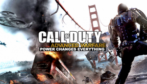call_of_duty__advanced_warfare