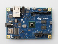 intel-galileo-board