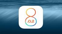 ios-802-update