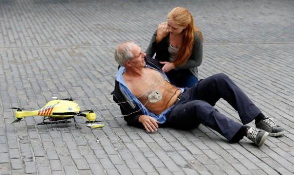 medicine_dron
