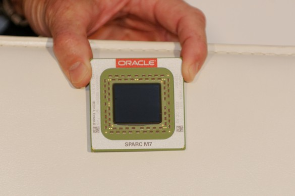 oracle-sparc-m7-processor-openworld
