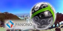 panono1