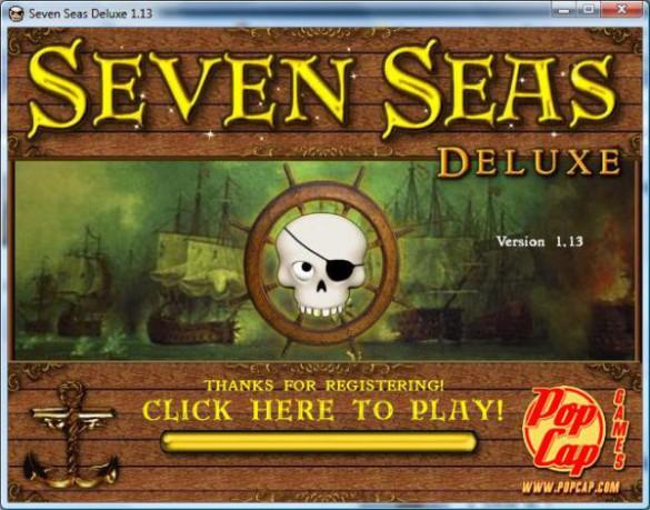 sevenseas-01