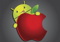slurp_android_eating_apple_297619