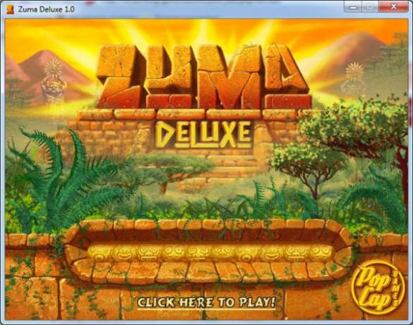 Игра zumma и игровые автоматы игры играть онлайн вулкан слоты бесплатно