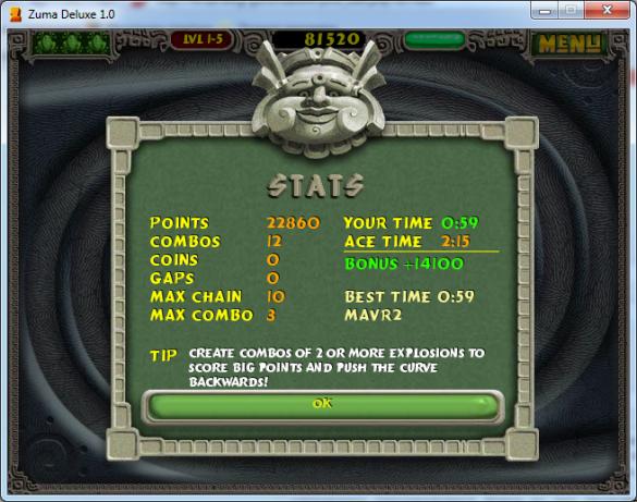 Скачать Мини-игры бесплатно на компьютер (полные версии)