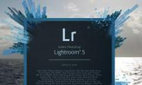 adobe photoshop lightroom 5.7