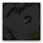 20141120092028-map