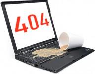 404_laptop