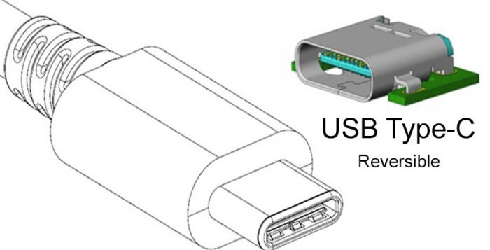 http://hi-tech.ua/wp-content/uploads/2014/11/Connector-usb-type-c.jpg