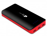 EC_Technology_powerBank-0
