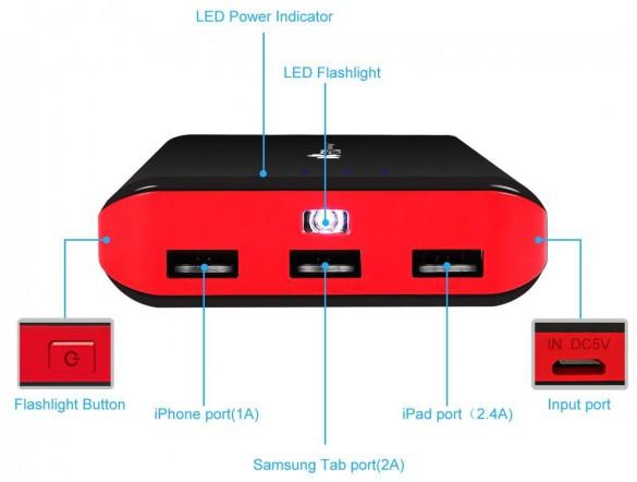 EC_Technology_powerBank-2