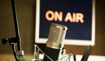 GFK radio 2014