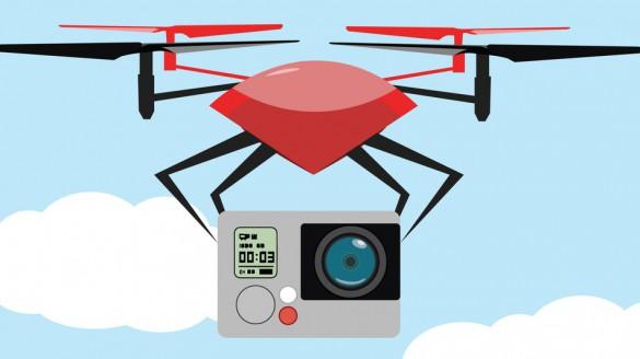 GoPro-Drones-Thumb