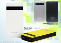 KINGMAX_PowerBank_KEBG-005